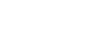 Ross Staffing, LLC
